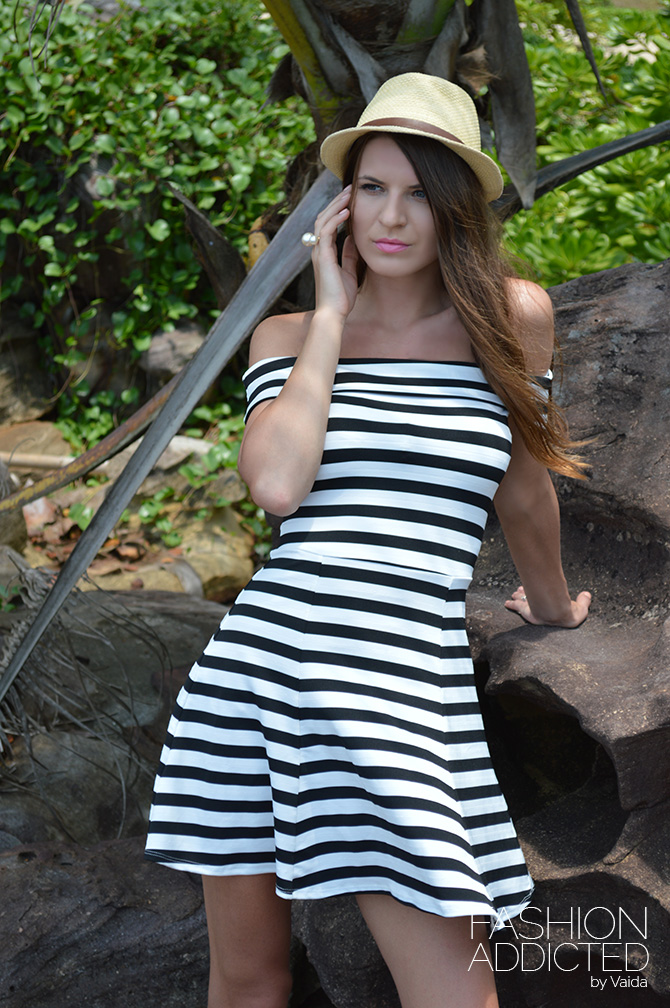 asos-dress-in-stripes