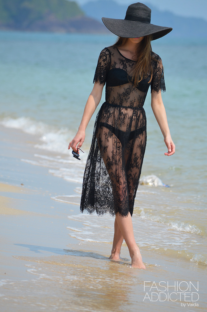 forever21-sheer-lace-dress