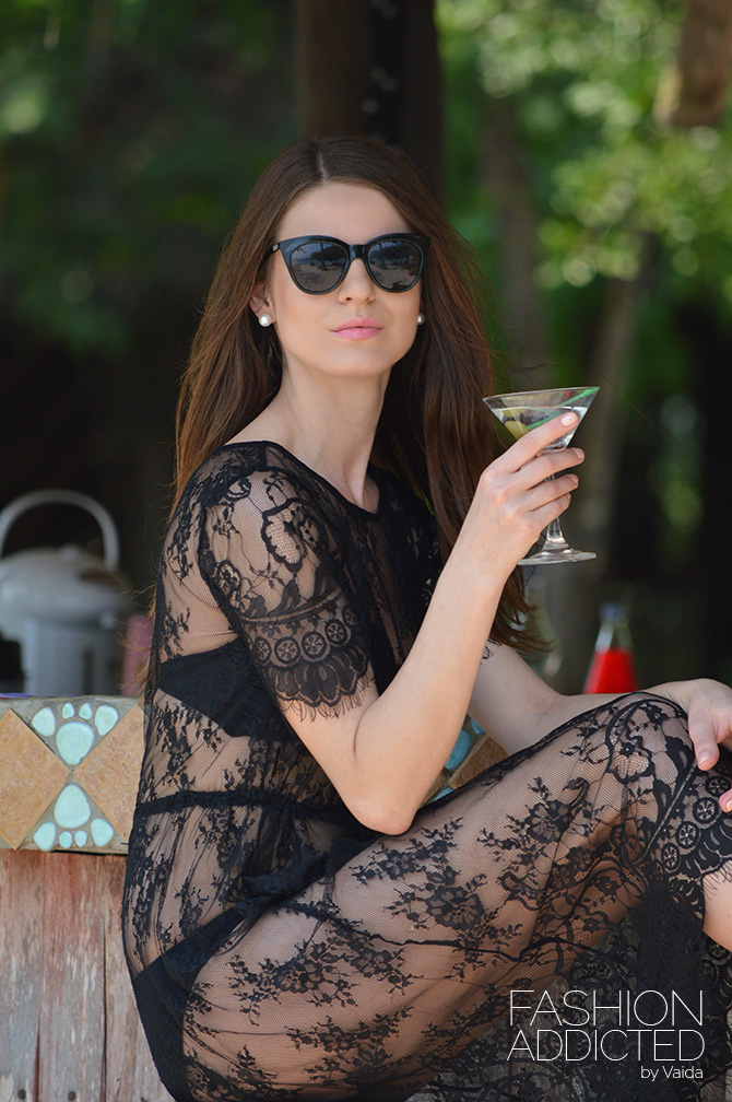 sheer-lace-black-dress