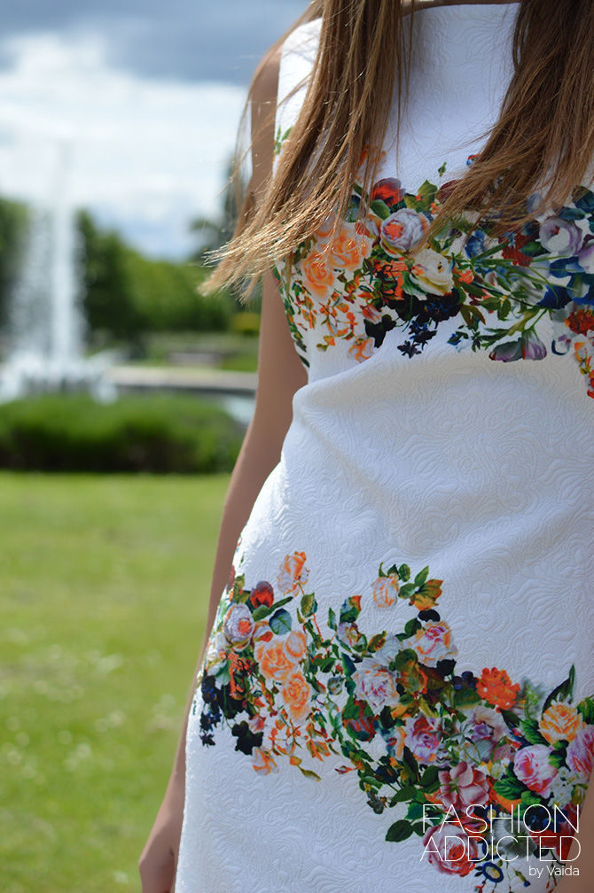 Floral-Goddiva-Dress-4