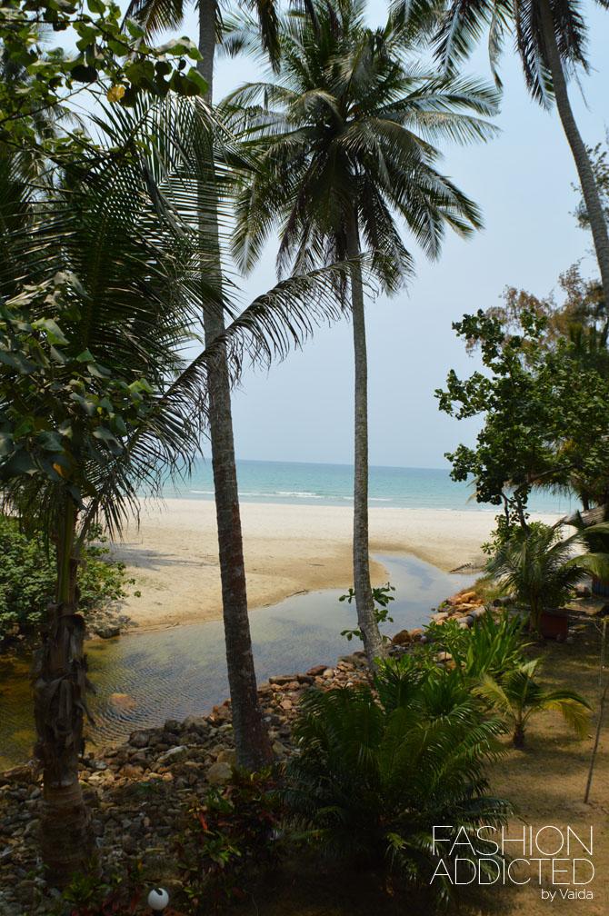 koh-kood-beach-2