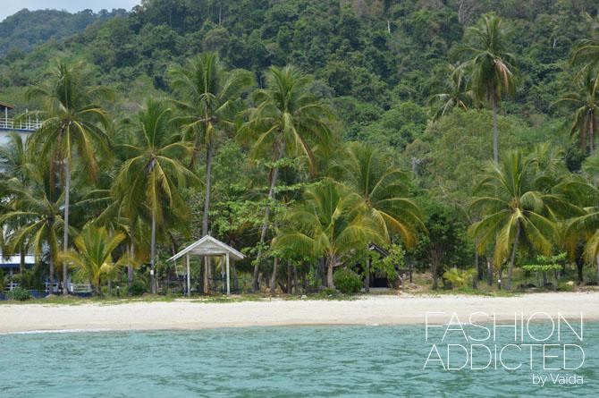koh-kood-beach