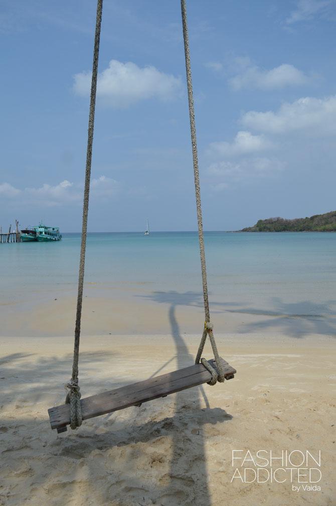 koh-kood-siam-beach-1