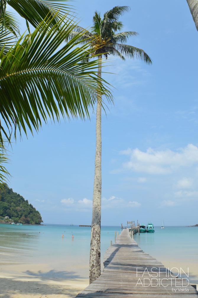 koh-kood-siam-beach-2