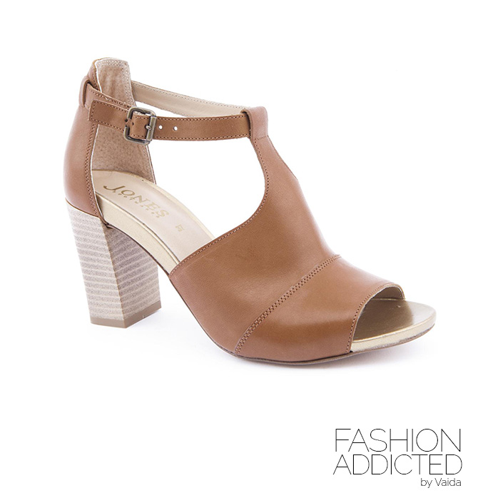 Jones-Bootmaker-Cougar-Heeled-Sandals
