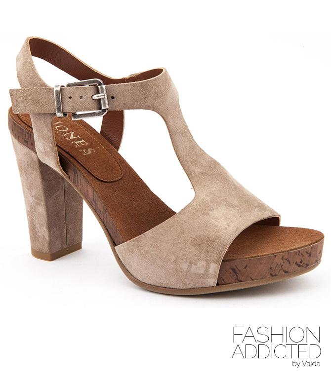 Jones-Bootmaker-Jewel-Heeled-Sandals