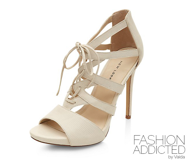 Lace-Up-Strappy-Heels