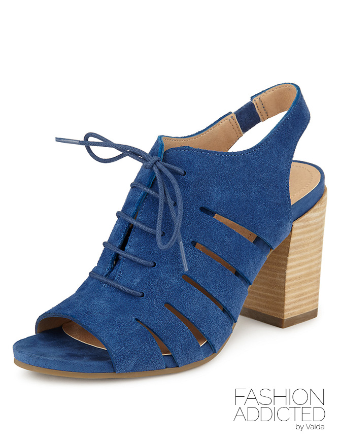 Suede-peep-toe-lace-up-high-heel-sandals