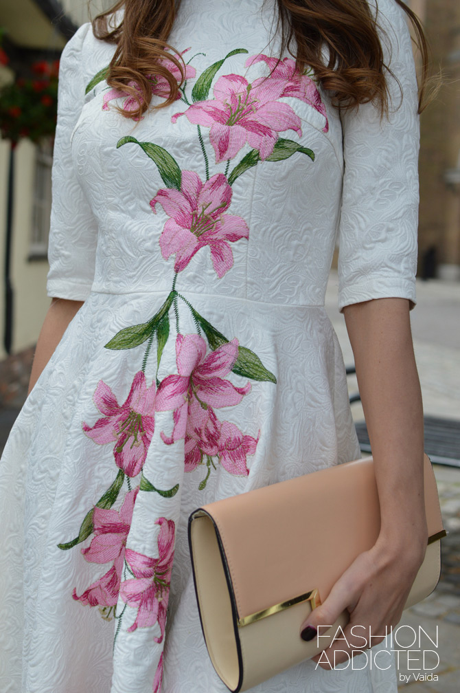 chi-chi-floral-dress
