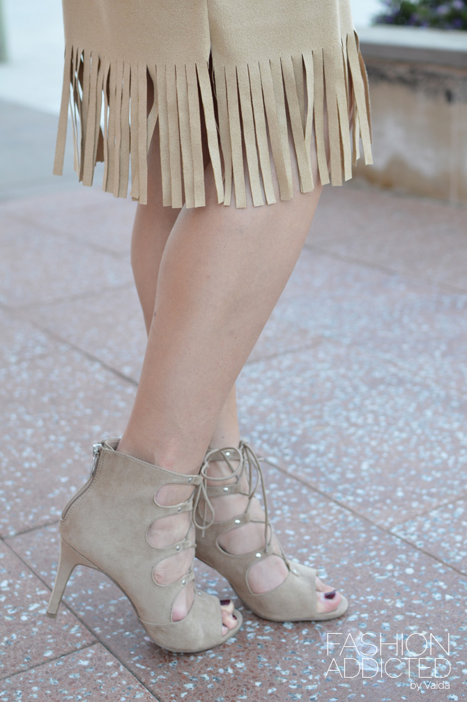 ghillie-lace-up-sandals