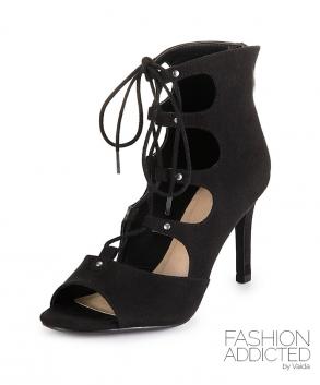 gillie-lace-up-stiletto-sandal