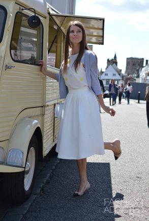 marks-and-spencer-white-skirt