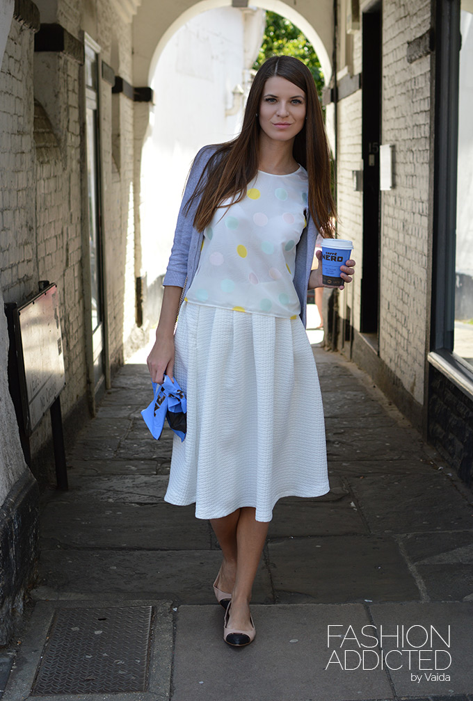 marks-and-spencer-white-skirt
