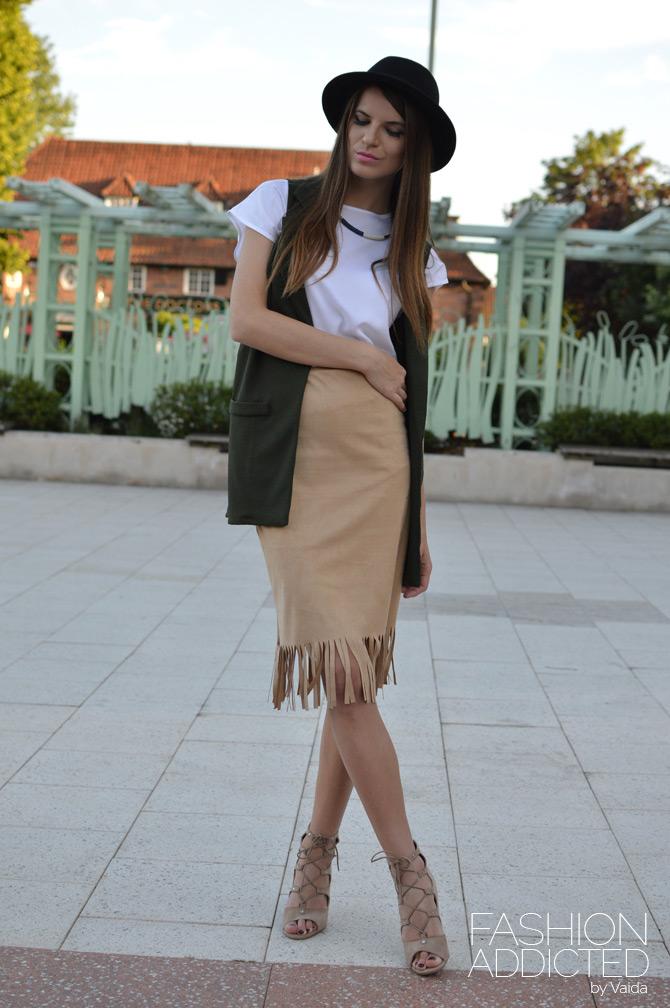 select-fashion-trilby-hat