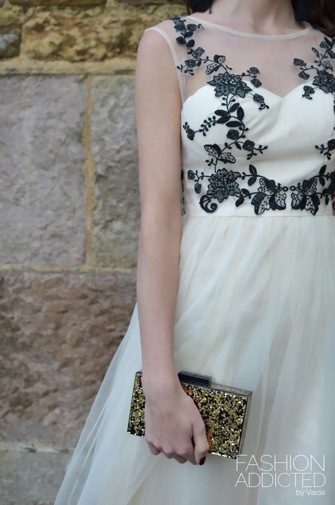 Chi-Chi-London-Dress-2