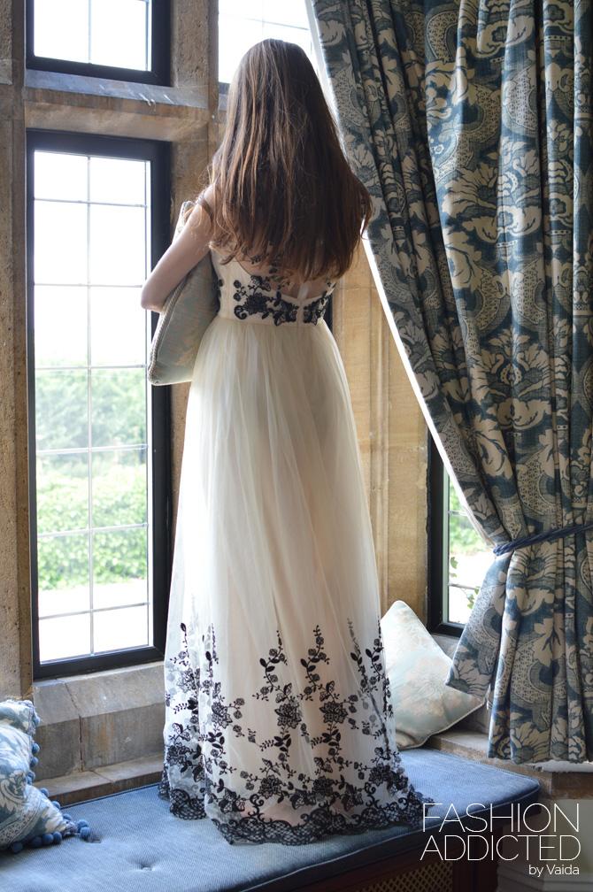 Chi-Chi-London-Dress-4