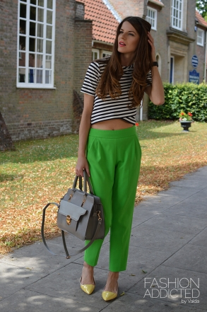 French-Connection-Whisper-Light-Trousers-31