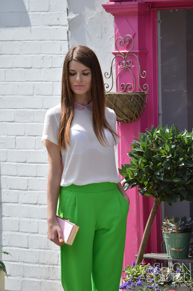 How-to-Wear-Green-Trousers-1