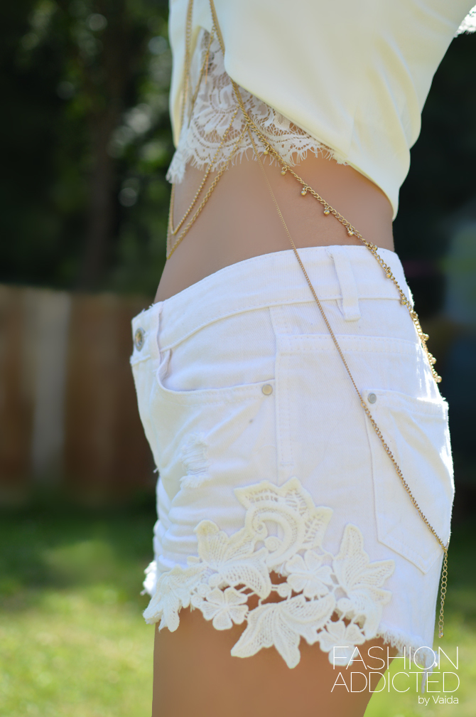 new-look-white-lace-denim-shorts-2