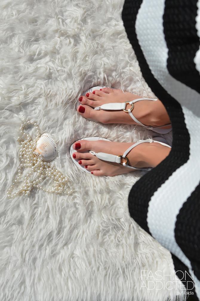 slinks-sandals-3