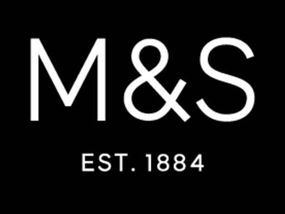 marks-and-spencer-discount
