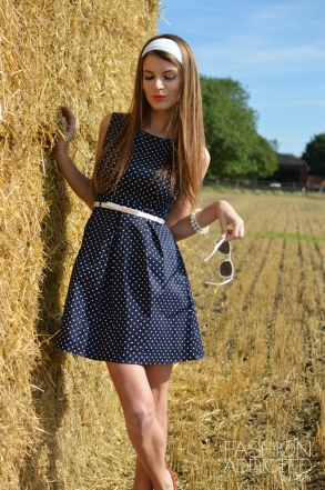 polka-dot-skater-dress