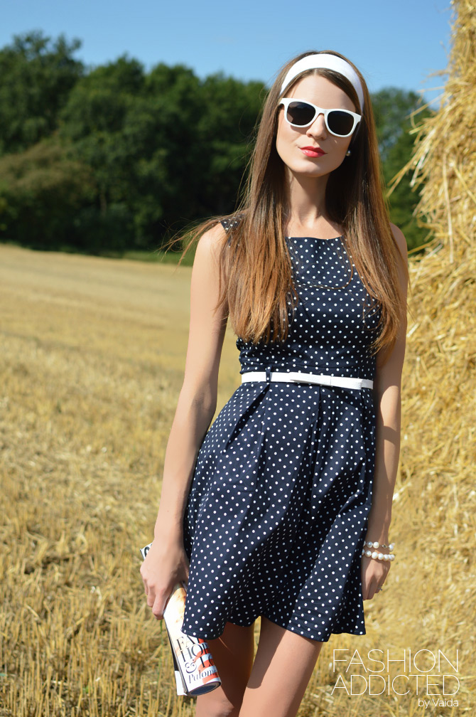 polka-dot-skater-dress-5