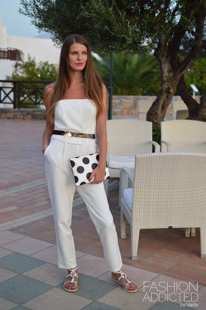 ASOS-White-Jumpsuit