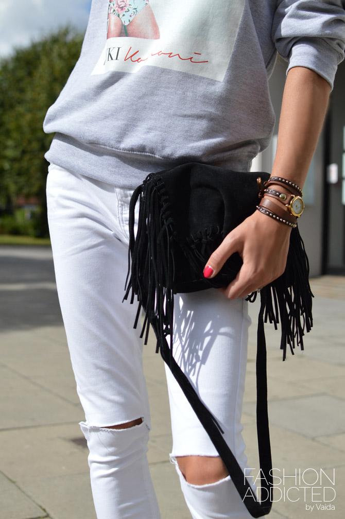 select-fashion-suede-fringe-bag