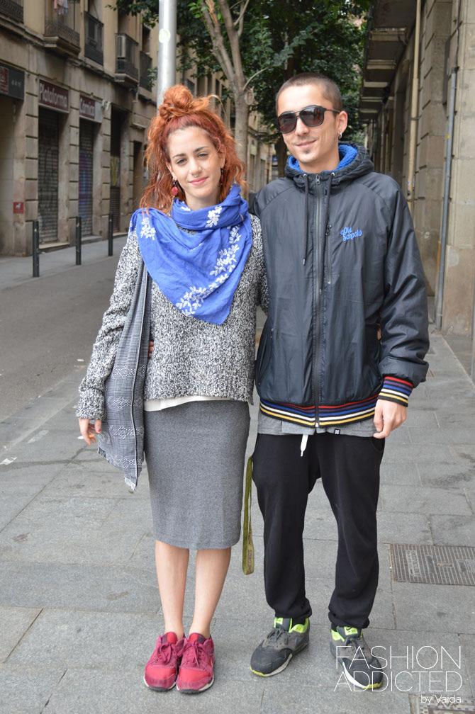 Barcelona-street-style
