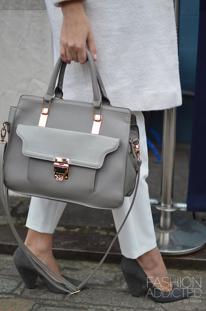 New-look-grey-bag