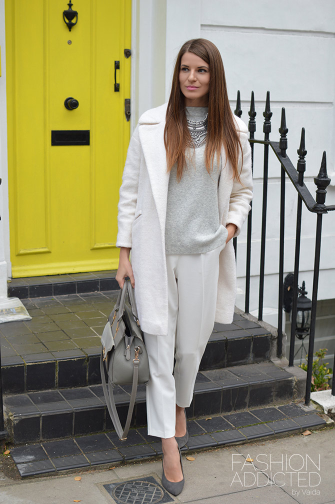 Winter-white-trousers