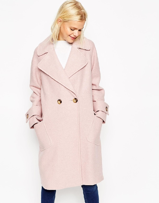 asos-oversized-coat