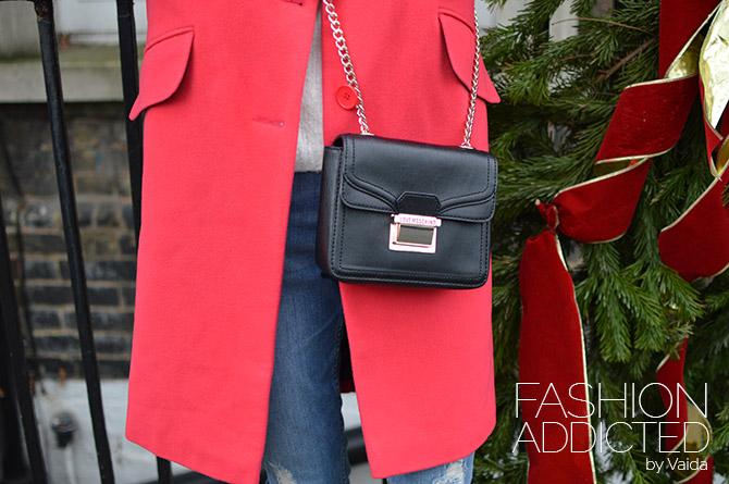 Love-Moschino-cross-body-bag