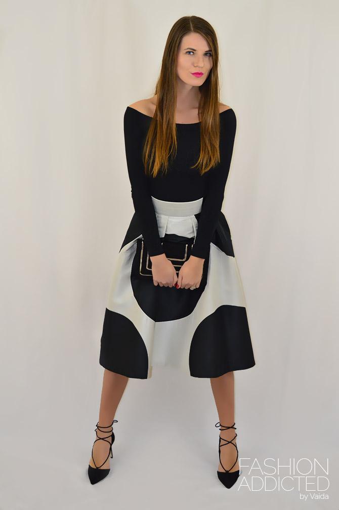 New-Years-Eve-outfit-idea-coast-spot-skirt