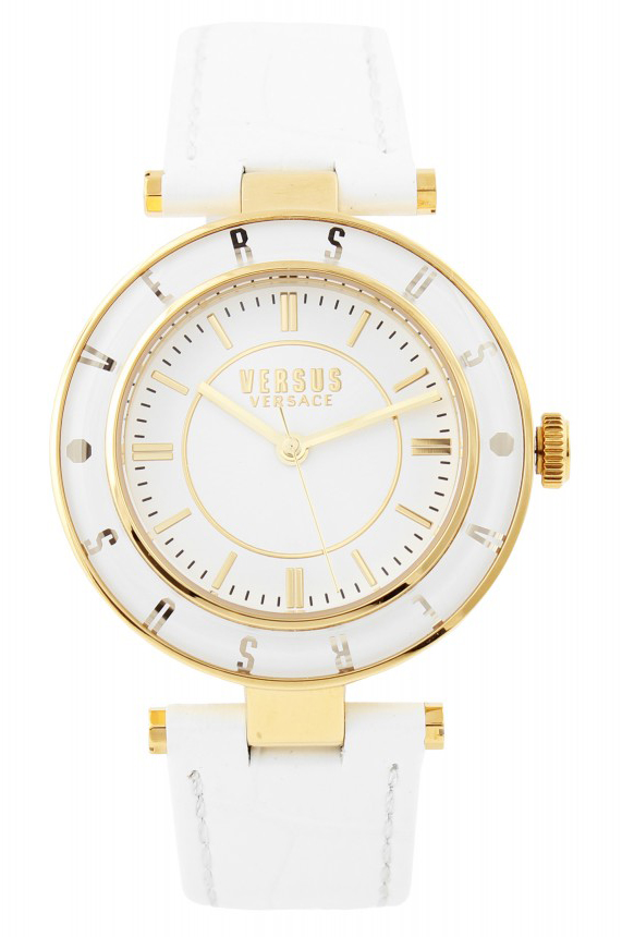 Versus-Versace-logo-watch