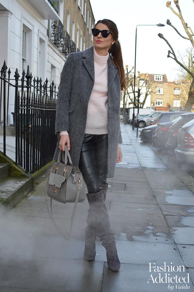 asos-grey-coat