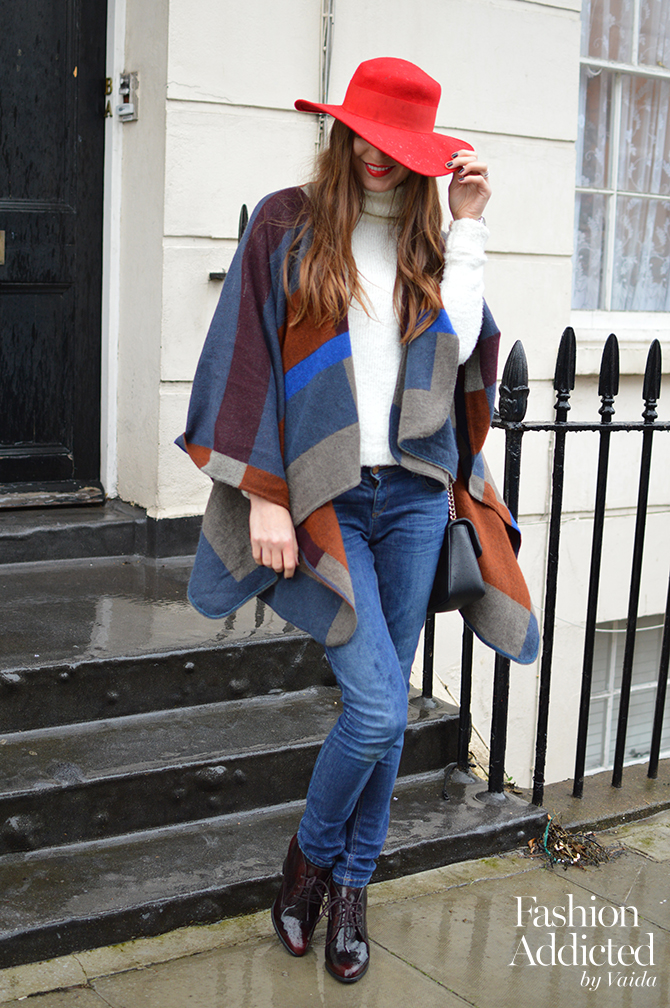 blanket-cape-outfit-1