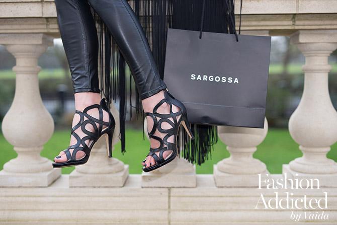 sargossa-shoes