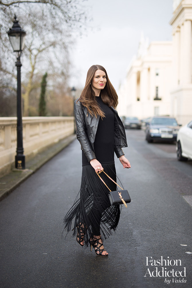 sargossa-shoes-fringe-dress-ysl-monogramme-bag