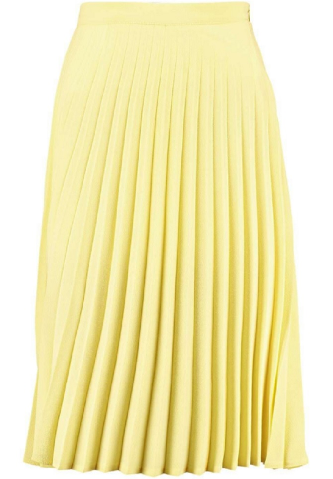 Boohoo-HOLLY-PLEATED-CREPE-MIDI-SKIRT