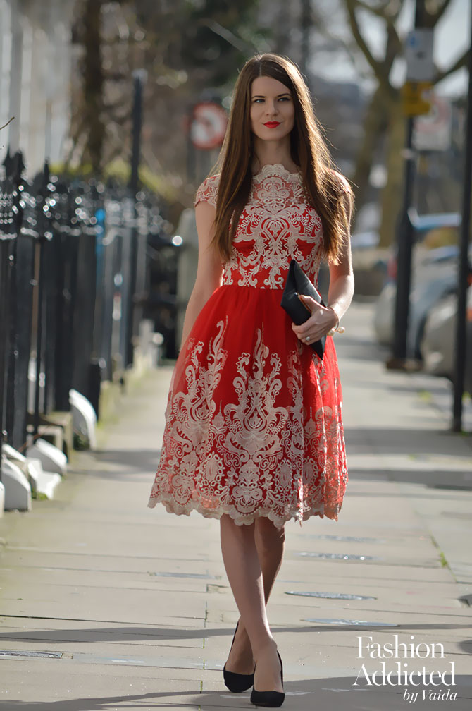 Valentine-day-outfit-ideas-2016-1