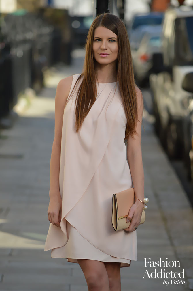 Valentine-day-outfit-ideas-2016-13