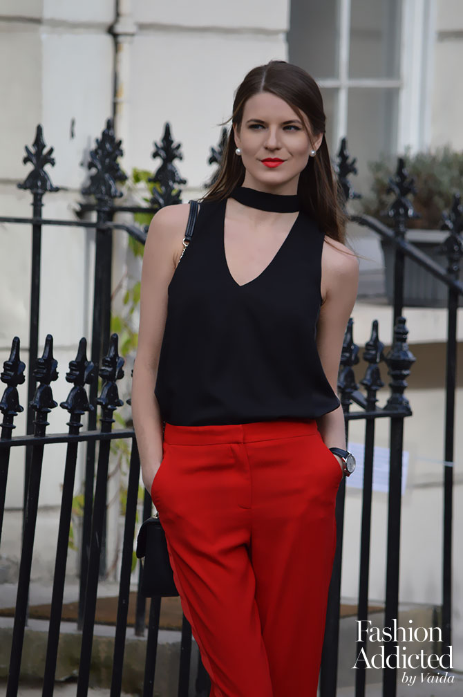Valentine-day-outfit-ideas-2016-3