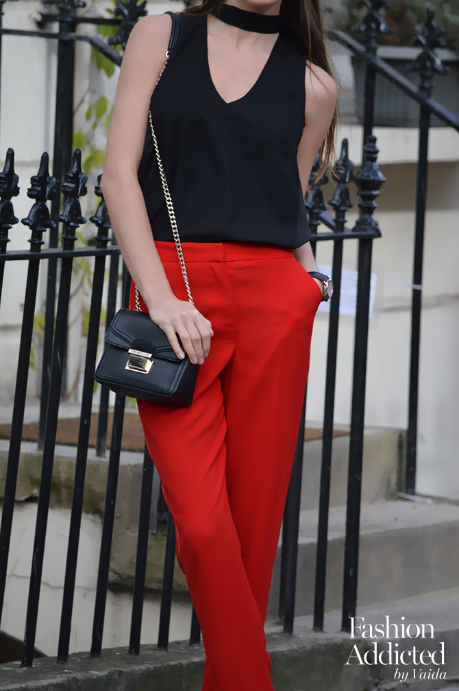 Valentine-day-outfit-ideas-2016-4