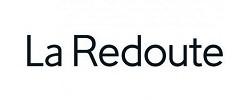 la-redoute-discount