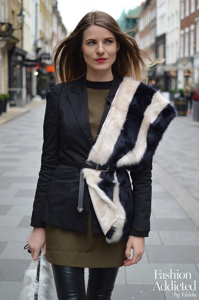 london-fashion-week-streetstyle-2016