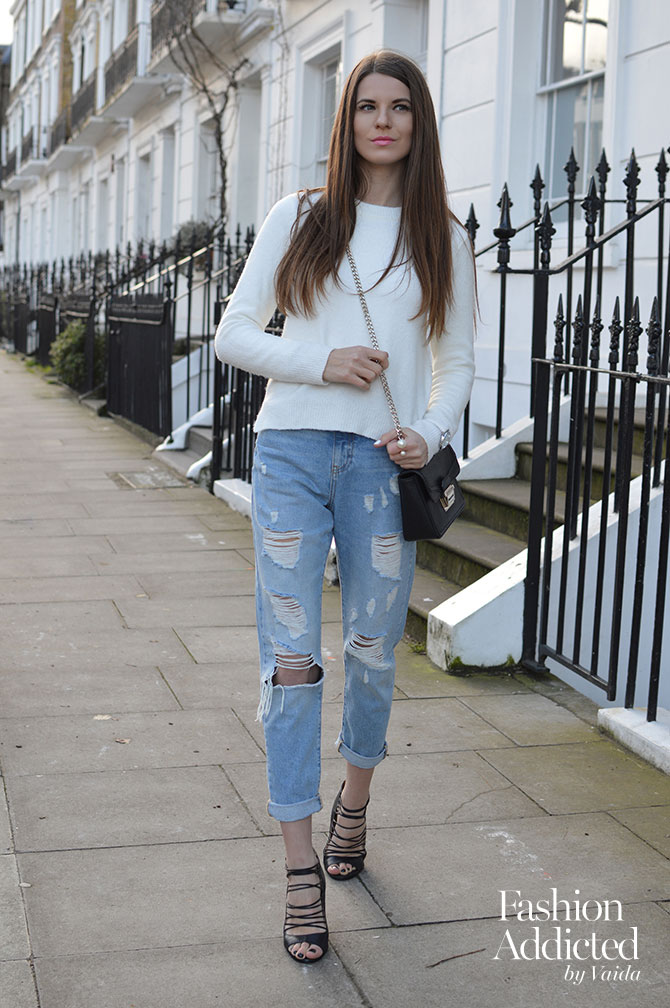 marks-and-spencer-ripped-jeans-fashion-blogger-london-01