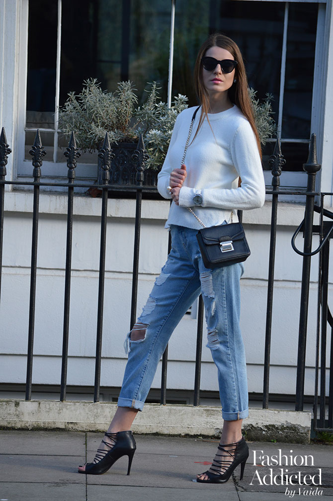 marks-and-spencer-ripped-jeans-fashion-blogger-london-02
