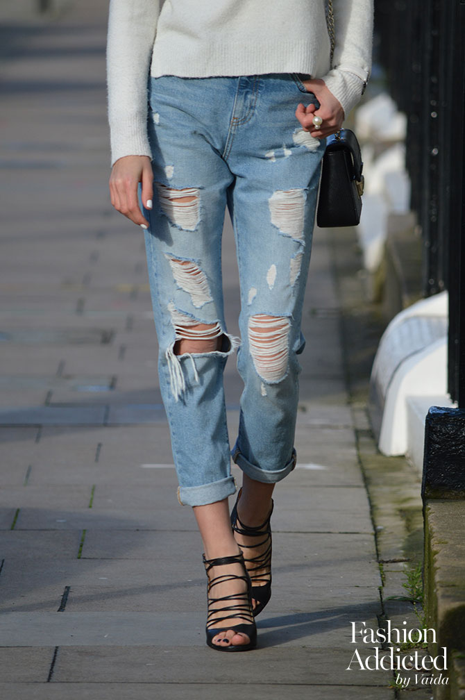 marks-and-spencer-ripped-jeans-fashion-blogger-london-04